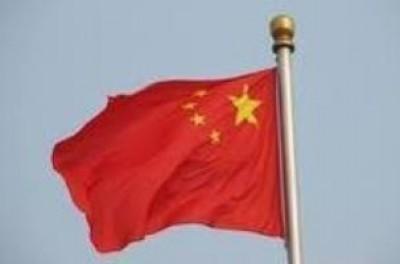 Cina sempre più leader nelle emissioni di CO2