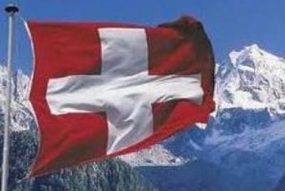 Svizzera.Violenza contro gli anziani