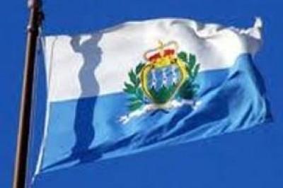 Assemblea frontalieri a San Marino, inaccettabile discriminazione