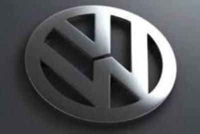 Volkswagen assume in tutto il mondo.