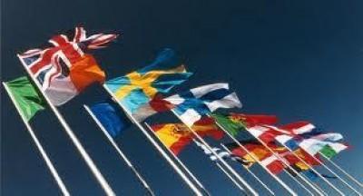 UE: riforma del Patto di stabilità