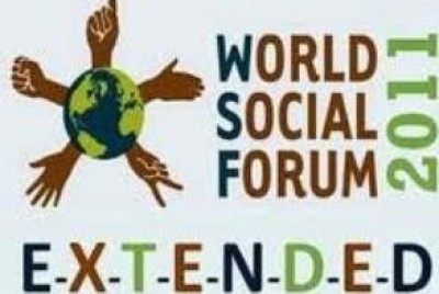 Social Forum Mondiale chiuso a Dakar