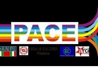 Radici e prospettive della Pace