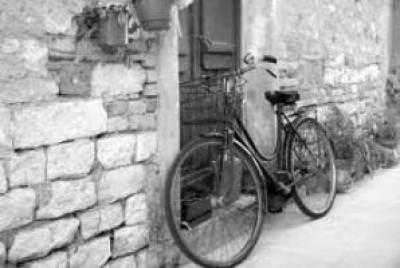 Biciclettata per la Resistenza