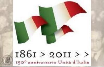 Cremona Le celebrazioni del 150°