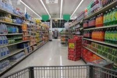 Ancora un supermercato in via Bergamo
