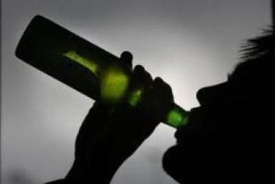 Pd interrogazione scritta sul 'Binge drinking'