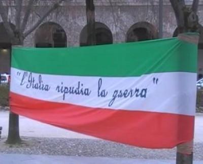 CostituzioneDay a Cremona