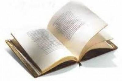 Presentazione libro Nel nome dei figli di Vezzetti