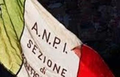 Laudadio (ANPI).No alla ricostituzione  del partito fascista