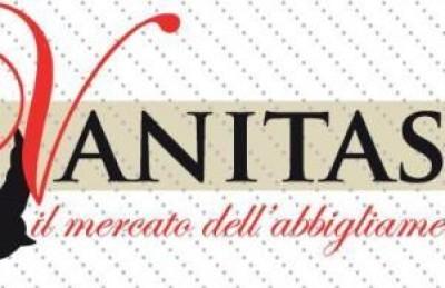 3 edizione Vanitas' Market di Cremona