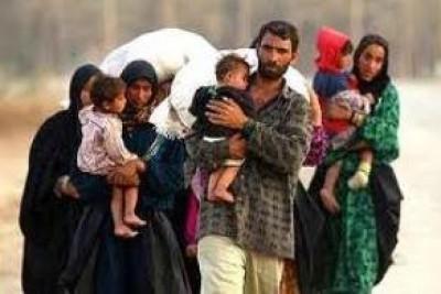 Anci Lombardia incontra il Prefetto su emergenza profughi