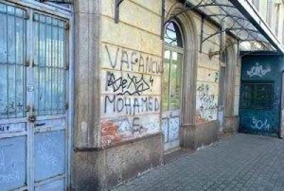 Stazioni Ferroviarie, mistero sul bando della Lombardia