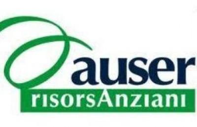L'Auser si riorganizza