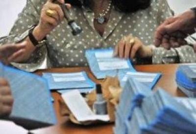 Elezioni. Pisapia batte la Moratti