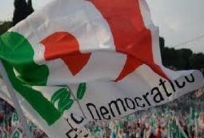 PD Liguria.Referendum 4 SÌ PER DIRE NO