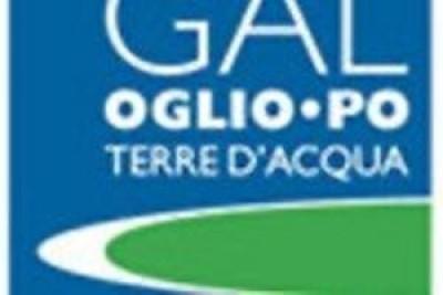 GAL . Piano di Sviluppo Locale