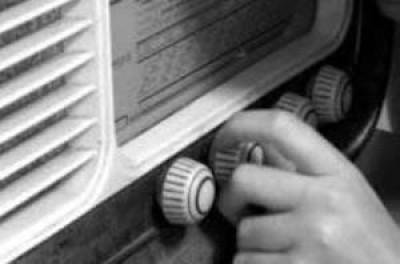 Radio Colonia festeggia 50 anni