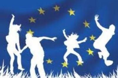 Per una Europa più giusta e più Egualitaria