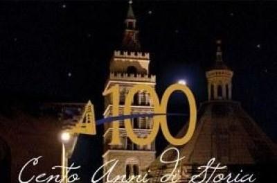 Lodigiano,12 imprese centenarie del territorio