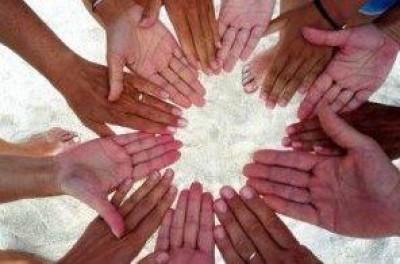 Gran Bretagna: settimana dell'isolamento per 10 volontari