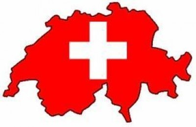 Svizzera.Il congelamento dei ristorni è grave