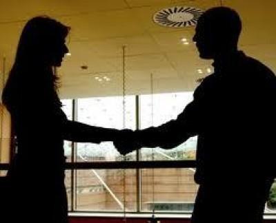 Conciliazione: uno strumento  a cui le imprese non possono rinunciare