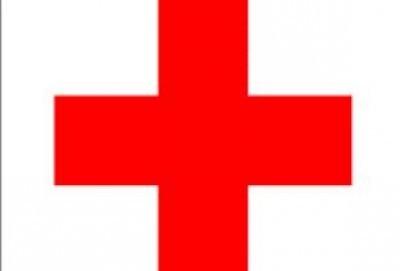 Slovacchia.La sanità privata può tornare a fare utili