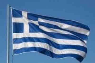 Grecia: si allarga