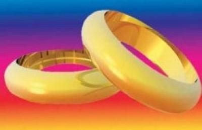 Serve direttiva europea per unioni gay