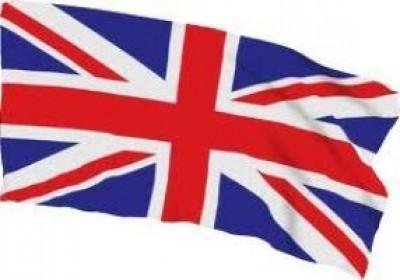 UK: nel 2011 il salario minimo viene aumentato del 2,5%?