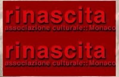 Monaco di Baviera. Rinascita flash 4/2011 è on line