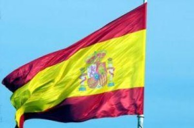 Spagna: Regioni tagliano la spesa,