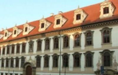 Praga.?SSD ha votato la legge sugli Anti-Comunisti