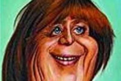 L'atomo e gli errori di Frau Merkel