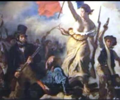 Vita quotidiana nella Rivoluzione Francese