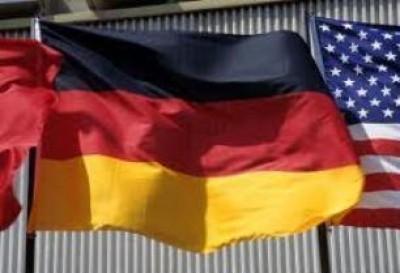 GERMANIA - Pillola anticoncezionale per uomo. Fallito l'esperimento