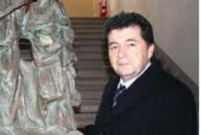 Torchio G. La Giunta Salini sta bucando  tutti gli obiettivi.