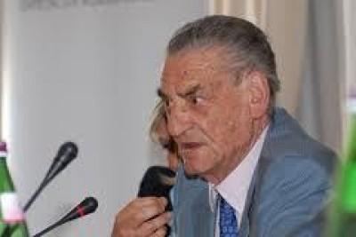 Torchio G. Ricorda Martinazzoli