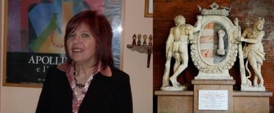 Ruggeri M. ( PD). Il Sindaco di Cremona Oreste Perri non ha più una maggioranza. Ascolta