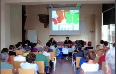 Ugo Mattei a Cremona per discutere su Beni Comuni e modelli alternativi di sviluppo sostenibile