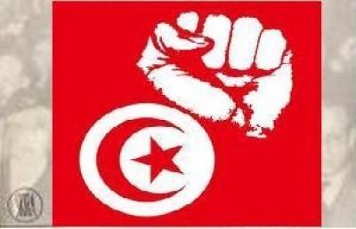 In Tunisia si vota per l'Assemblea costituente il 23 ottobre.