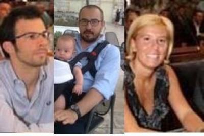 Corradi,Manfredini,Soldo ecco i rottamatori del PD Cremonese