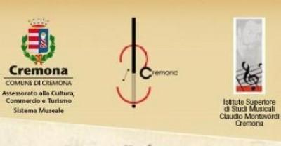 Matinée al Museo Civico (secondo ciclo) L'Ottocento in musica