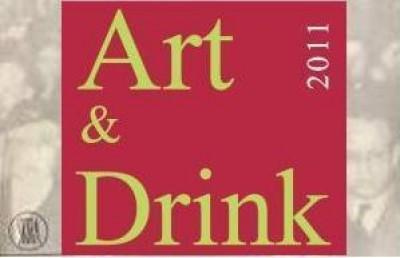 Art & Drink - Un aperitivo al Museo
