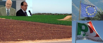66° Fiera Bovina.Iniziativa PD sulla Riforma della Politica Agricola Comune