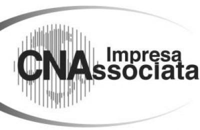 CNA Iniziativa a Casalmaggiore sul credito alle PMI