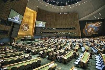 L'Onu condanna la Siria e la Siria condanna l'Onu.