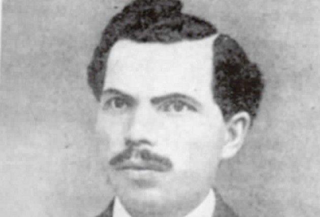 Attilio Boldori, un martire della lotta antifascista, di Giuseppe Azzoni