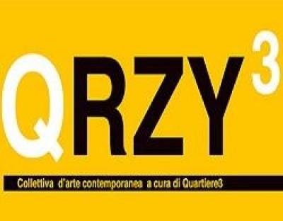 Ad orzinuovi mostra d'arte contemporanea organizzata da Quartiere3